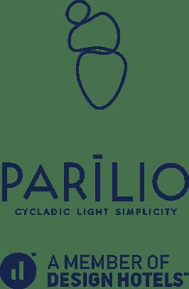 Parilio Hotel Paros