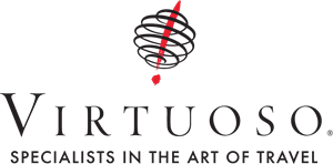 Parilio luxury hotel Paros