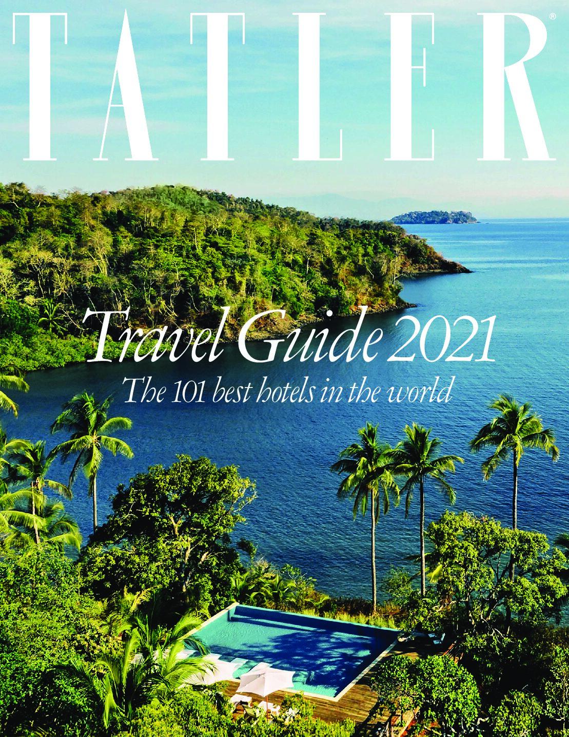 01-21-TATLER-WJ-TRAVEL-COVER